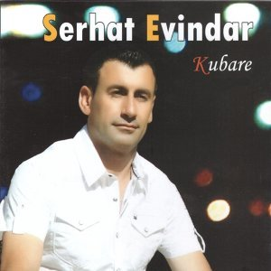 Serhat Evindar 歌手頭像