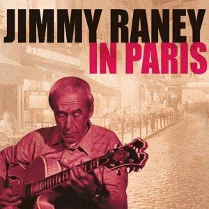Jimmy Raney, Stan Getz, Bob Brookmeyer 歌手頭像