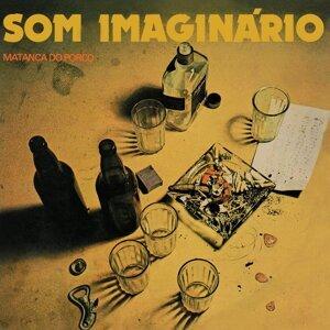Som Imaginário