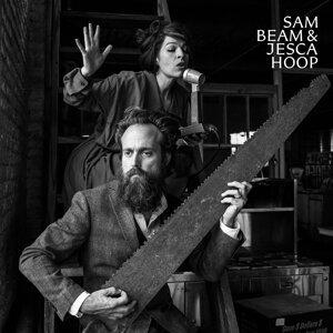 Sam Beam, Jesca Hoop 歌手頭像