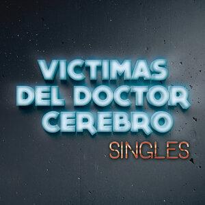 Victimas Del Doctor Cerebro 歌手頭像