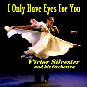 Victor Silvester 歌手頭像
