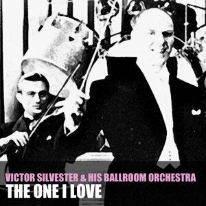 Victor Silvester & His Ballroom Orchestra 歌手頭像
