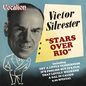 Victor Silvester & His Ballroom Orchestra