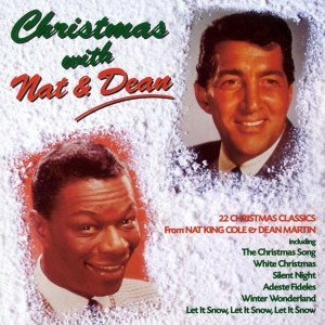 Nat King Cole And Dean Martin 歌手頭像