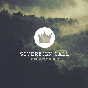 Sovereign Call 歌手頭像