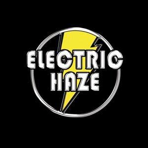 Electric Haze 歌手頭像