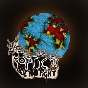 Soptic 歌手頭像