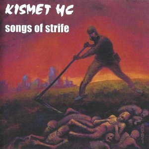 Kismet HC 歌手頭像