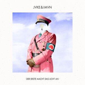 Juke & Imun 歌手頭像