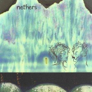 Nethers 歌手頭像