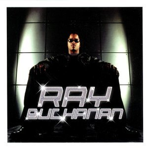 Ray Buchannan 歌手頭像