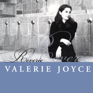 Valerie Joyce 歌手頭像