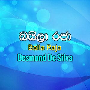 Indrani Perera, Desmond De Silva 歌手頭像