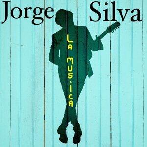 Jorge Silva 歌手頭像