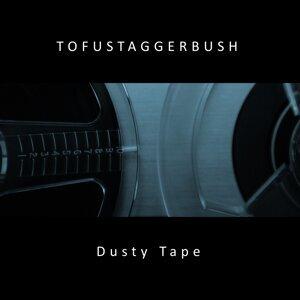 Tofustaggerbush 歌手頭像