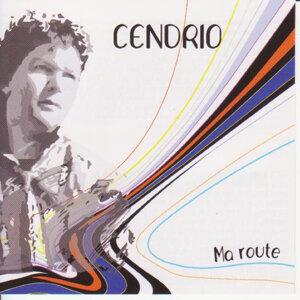 Cendrio 歌手頭像