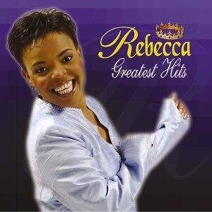 Rebecca Malope 歌手頭像