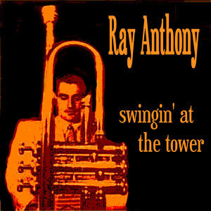 Ray Anthony And His Orchestra