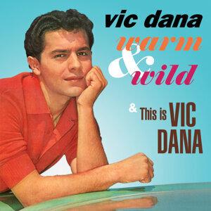 Vic Dana 歌手頭像