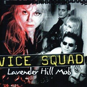 Vice Squad 歌手頭像