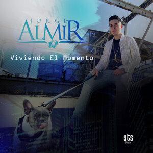 Jorge Almir 歌手頭像