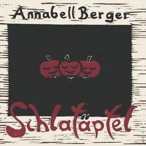 Annabell Berger