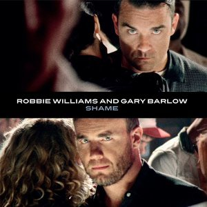 Robbie Williams and Gary Barlow 歌手頭像