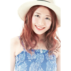 梶有紀子 (Yukiko Kaji) 歌手頭像