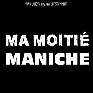 Maniche 歌手頭像