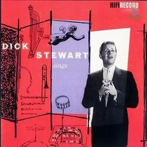 Dick Stewart 歌手頭像