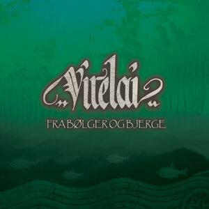 Virelai 歌手頭像