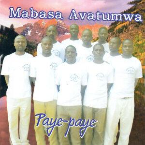 Mabasa Avatumwa 歌手頭像