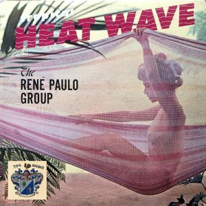 The René Paulo Group 歌手頭像