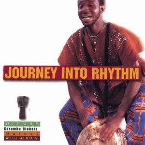 Karamba Dioubate 歌手頭像