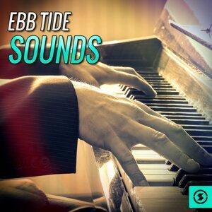 Ebb Tide 歌手頭像