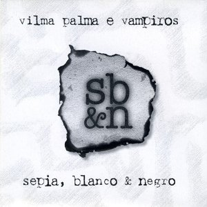 Vilma E Vampiros Palma 歌手頭像