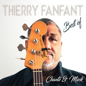 Thierry Fanfant 歌手頭像