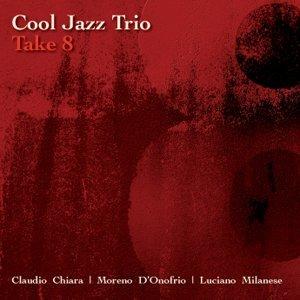 Cool Jazz Trio 歌手頭像