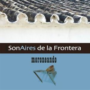 SonAires de la Frontera 歌手頭像