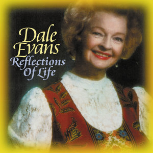 Dale Evans 歌手頭像