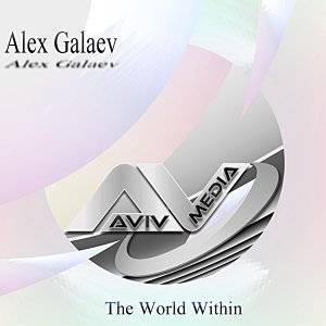 Alex Galaev 歌手頭像