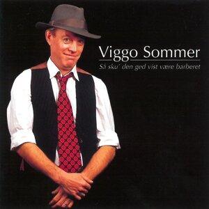 Viggo Sommer 歌手頭像