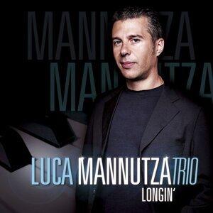 Luca Mannutza Trio 歌手頭像