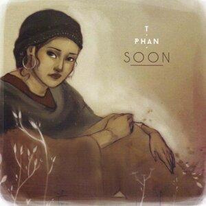 T.Phan 歌手頭像