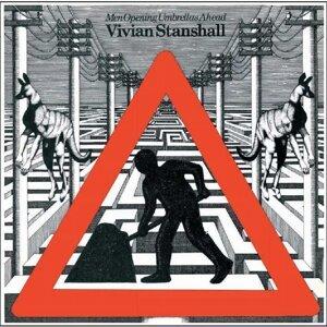 Vivian Stanshall 歌手頭像