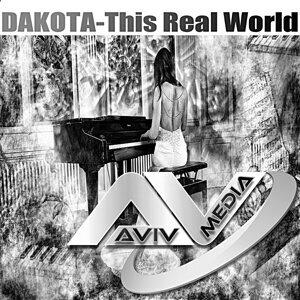 DJ Alika Dakota 歌手頭像
