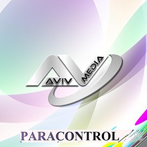 Paracontrol 歌手頭像