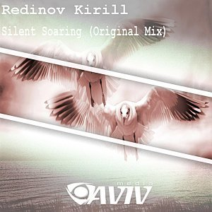 Redinov Kirill 歌手頭像