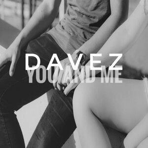 DaveZ 歌手頭像